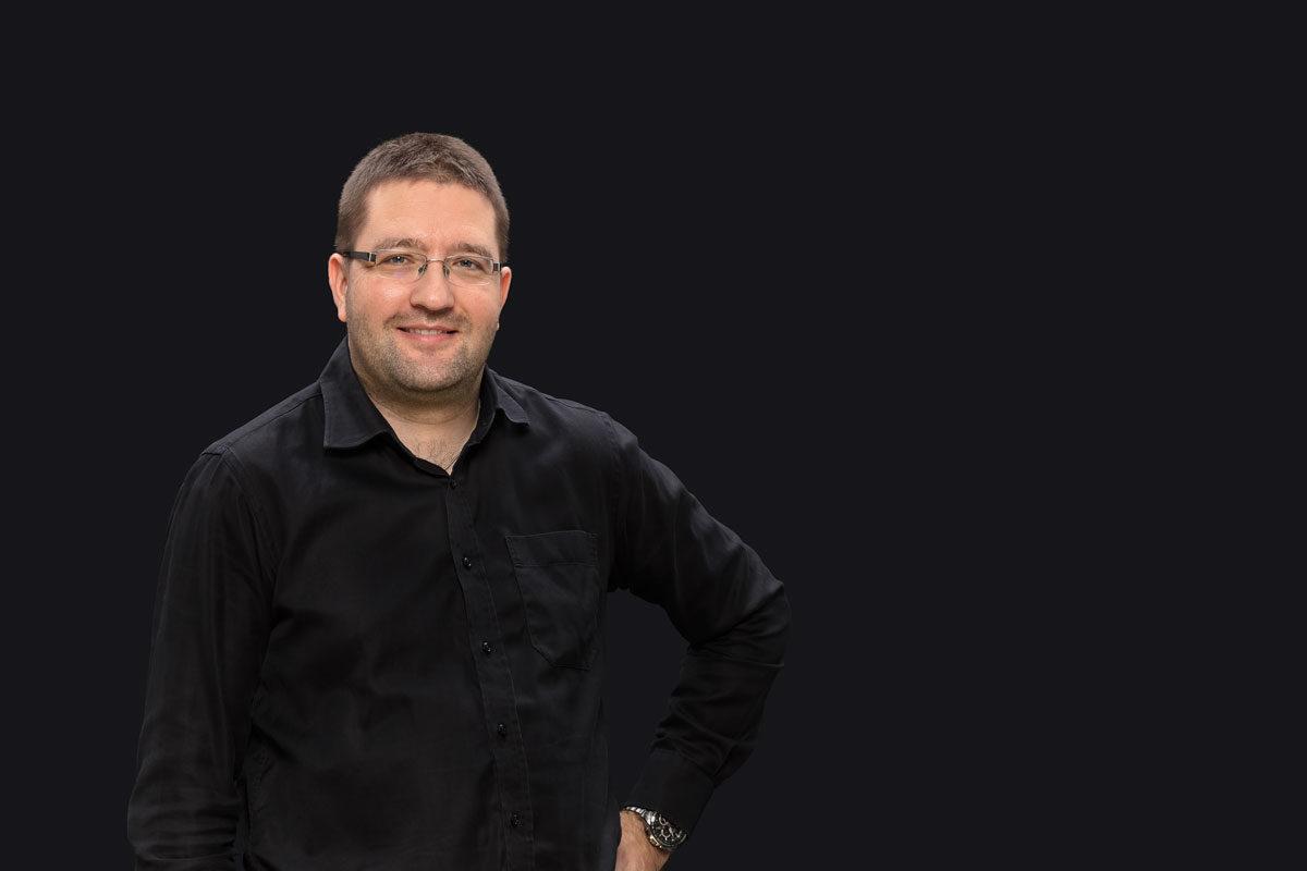 David Jarkowski