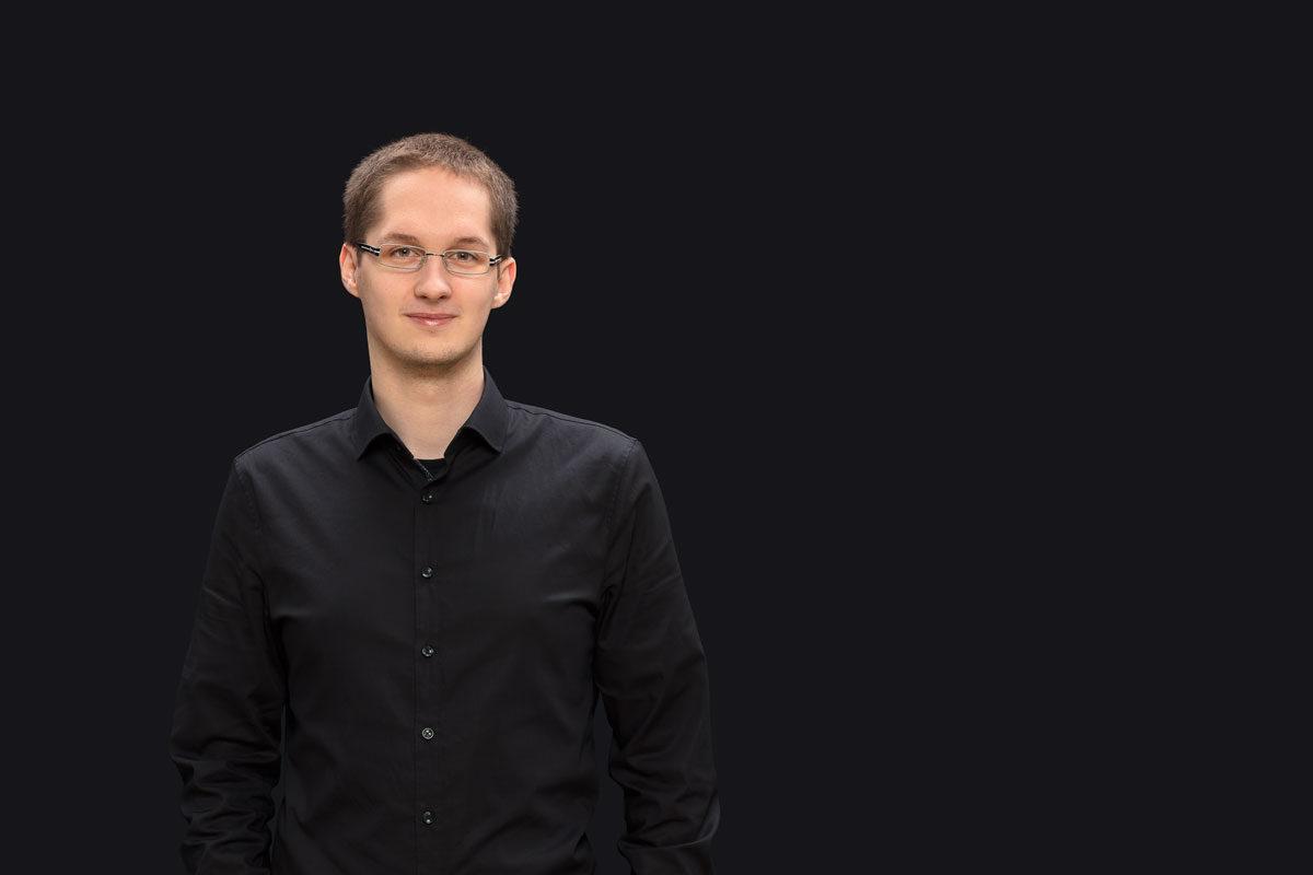 Fabian Heinrich